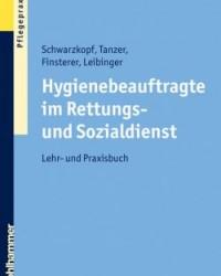 ISBN-9783170200494