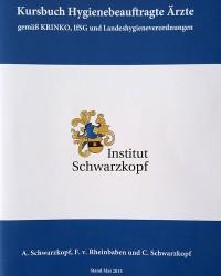 Kursbuch_Hygienebeauftragte_Ärzte