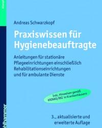 Praxiswissen_fuer_Hygienebeauftragte