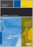 hygiene_in_der_arztpraxis