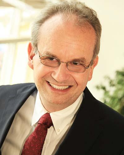 Andreas Schwarzkopf. Andreas_Schwarzkopf - Andreas_Schwarzkopf