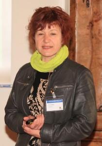 Eva Scheefer