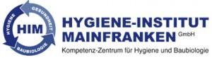 hygiene_institut_mainfranken