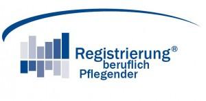 RegBP Logo
