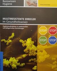 Multiresistente_Erreger