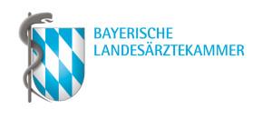 BLAEK Logo