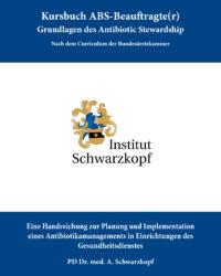 ABS Kursbuch