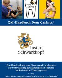 Dens Caninus